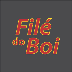 Filé do Boi