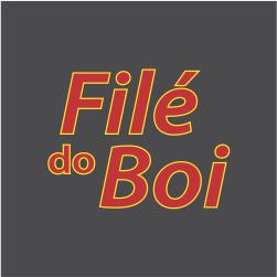 Filé do Boi