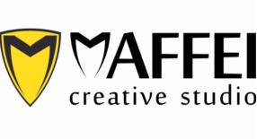 Maffei Creative Studio