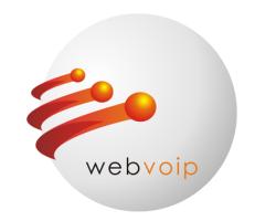 Webvoip Telefonia Voip