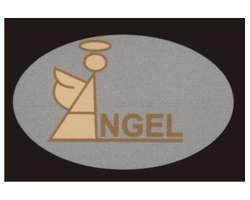 Angel Jóias Ltda