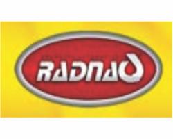 Radnaq Industria Quimica