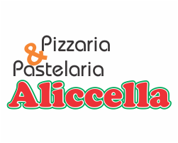 Pizzaria Aliccela Ltda