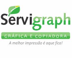 Servigraph Soluções Gráfica Ltda ME