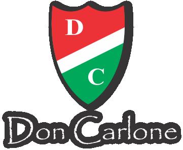 Don Carlone
