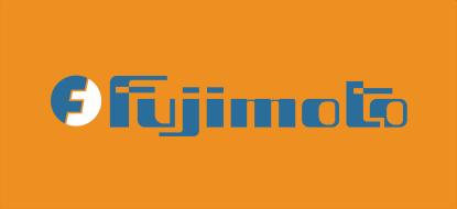 Indústria Mecânica Fujimoto