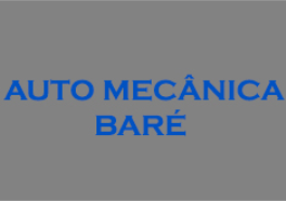 Auto Mecânica Baré