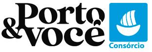 Consórcio Porto e Você