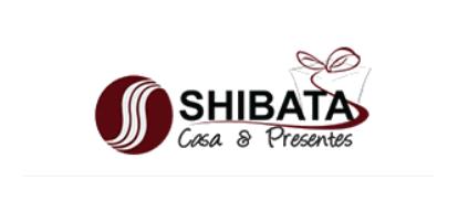 Shibata Casa e Presentes