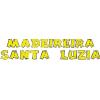 Madeireira Santa Luzia