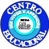 Centro Educacional Ser Viver e Aprender