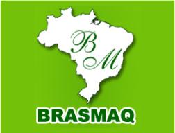 Brasmaq