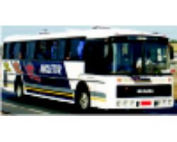 Ancletur Transporte e Locação de Veículos Ltda
