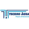 Techno Água