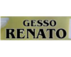 Gesso Renato