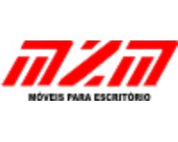 M.z.m. Móveis