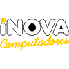 Inova Computadores