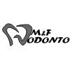 M.f. Odonto