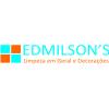 Edmilsons Limpeza