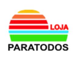 Loja Paratodos
