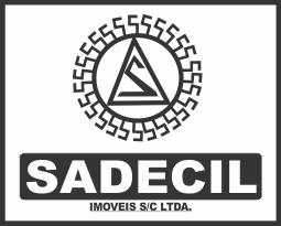 Sadecil Imóveis S/C Ltda