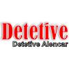 Detetive Alencar