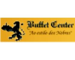 Buffet Center Ltda