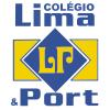 Colégio Lima & Port