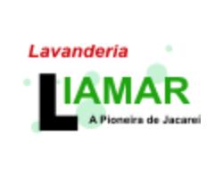 Lavanderia Liamar