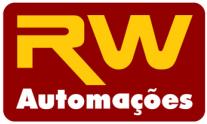 Rw Automação