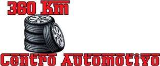 360 KM CENTRO AUTOMOTIVO