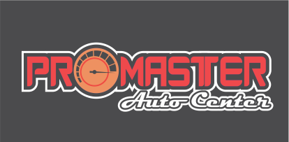 Promaster Auto Mecânica