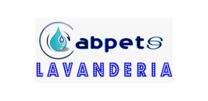 Cabpets Lavanderia