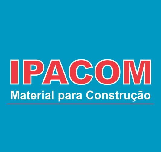 IPACOM