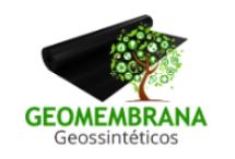 Embu Geomembrana Pead