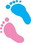 Baby Passinho Berçário e Educação Infantil