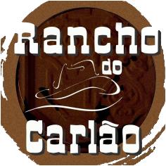 Rancho do Carlão