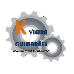 Kvieira Guimarães Engenharia e Projetos