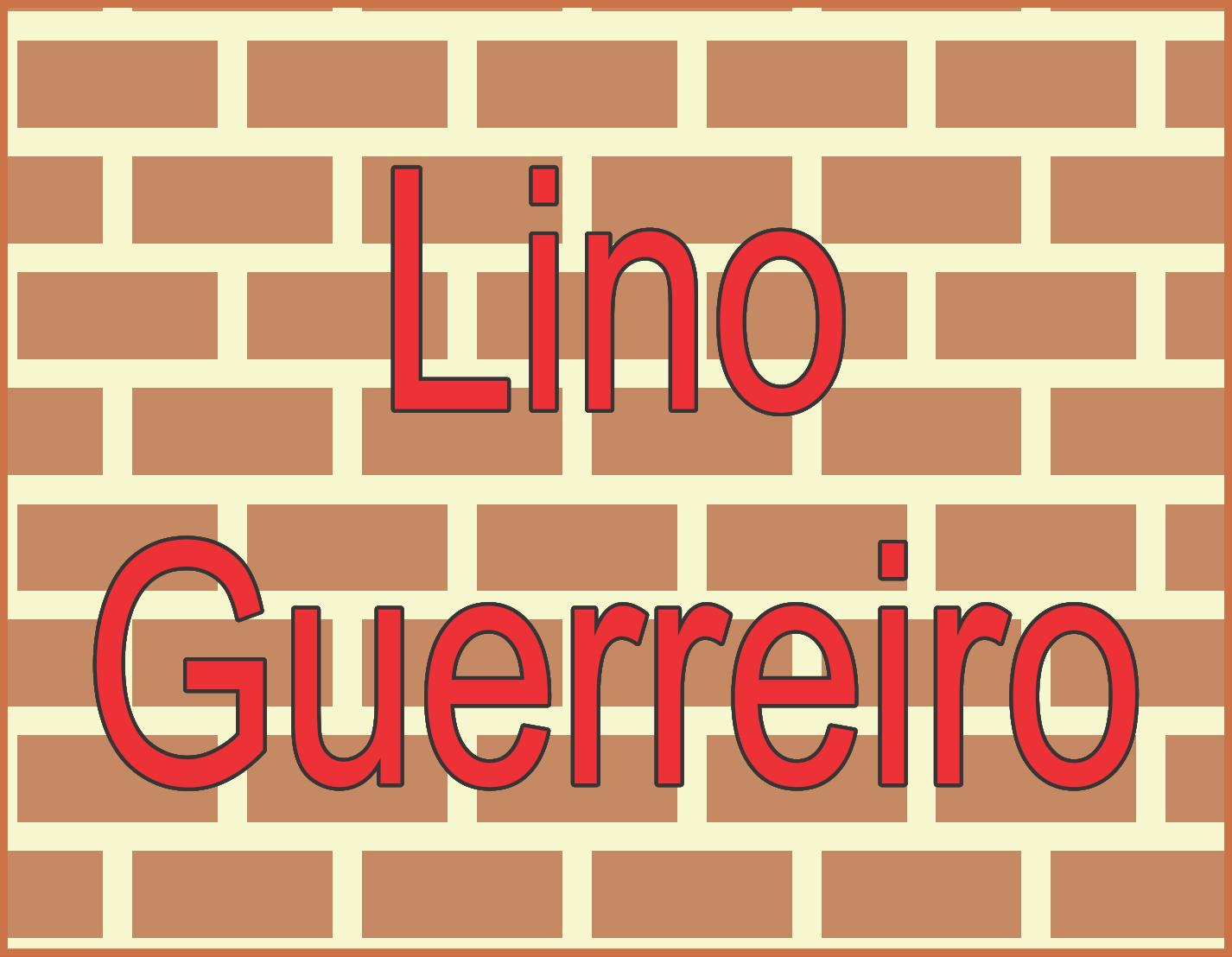 Construtora Lino Guerreiro
