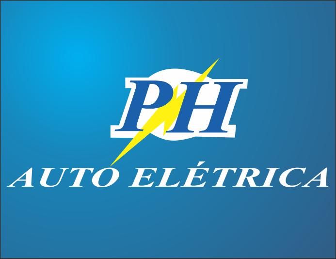 Ph Baterias