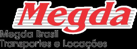 Megda Brasil Transportes e Locações