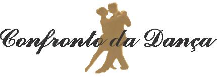 Confraria da Dança