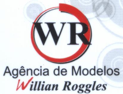 W R Modelos Willian Roggles