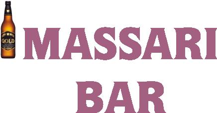 Massari Bar