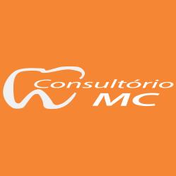 Consultório Odontológico MC