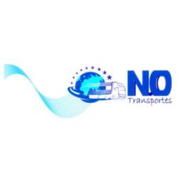 N.O Transportes