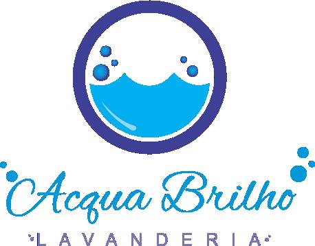 Acqua Brilho Lavanderia