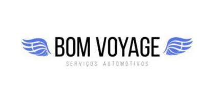 Oficina Bom Voyage