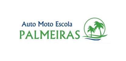 Auto Moto Escola Palmeiras