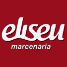 Eliseu Marcenaria